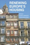 Renewing Europe's Housing - Richard Turkington, Christopher Watson