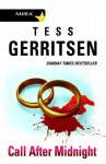 Call After Midnight - Tess Gerritsen
