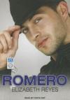 Romero - Elizabeth Reyes, Tanya Eby