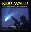 Nightwatch: A Practical Guide to Viewing the Universe - Terence Dickinson