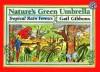 Nature's Green Umbrella - Gail Gibbons