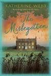 The Misbegotten - Katherine Webb