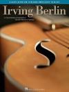 Irving Berlin: Jazz Guitar Chord Melody Solos - Irving Berlin