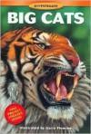 Big Cats - Whitecap Books