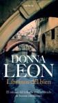 Líbranos del bien - Donna Leon
