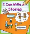 Stories - Anita Ganeri