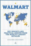 Walmart: Key Insights and Practical Lessons from the World's Largest Retailer - Bryan Roberts, Natalie Berg