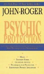 Psychic Protection - John-Roger