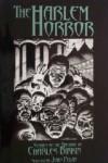 The Harlem Horror - Charles Birkin, John Pelan