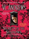 Secrets in the Shadows - V.C. Andrews