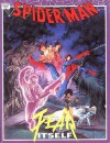 Spider-Man: Fear Itself - Gerry Conway, Stan Lee, Ross Andru, Mike Esposito