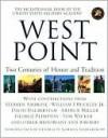 West Point - Norman Schwarzkopf, Robert Cowley, Thomas Guinzburg, H. Cowley