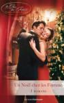 Un Noël chez les Fortune - Barbara Boswell, Jennifer Greene, Jackie Merritt