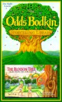 The Blossom Tree: Tales from the Far East - Odds Bodkin