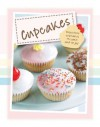 Cupcakes (Love Food) - Parragon Books, Love Food Editors