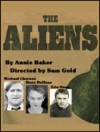 The Aliens - Annie Baker