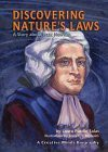Discovering Nature's Laws - Laura Purdie Salas