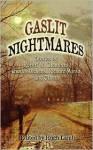 Gaslit Nightmares - Hugh Lamb