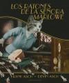 Los Ratones de la Senora Marlowe = Mrs. Marlowe's Mice - Frank Asch, Devin Asch