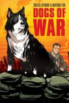 Dogs of War - Sheila Keenan