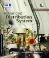 Advanced Distribution System Book - Bharat Modi, Amit Gupta