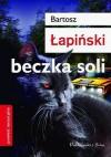Beczka soli - Bartosz Łapiński