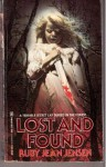Lost and Found - Ruby Jean Jensen
