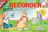 Recorder Method for Young Beginners, Book 1 - Gary Turner, James Stewart