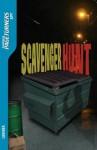Scavenger Hunt - Janet Lorimer