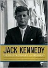 Jack Kennedy - Chuck Wills