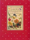 The Illustrated Lark Rise to Candleford - Flora Thompson