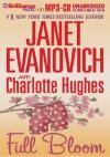 Full Bloom - Janet Evanovich, Lorelei King, Charlotte Hughes