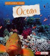Explore the Ocean - Kay Jackson, Sandra Mather