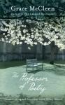 The Professor of Poetry - Grace McCleen