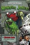 Laff-O-Tronic Monster Jokes! - Michael Dahl