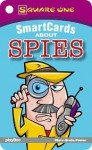 Square One Smartcards about Spies - Play Bac