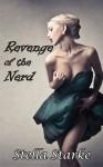 Revenge of the Nerd - Stella Starke