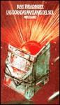 Las Doradas Manzanas del Sol - Ray Bradbury