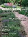 Landscaping on the New Frontier: Waterwise Design for the Intermountain West - Susan E. Meyer, Roger K. Kjelgren, Darrel G. Morrison, William A. Varga, Bettina Schultz