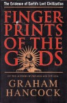The Fingerprints of the Gods - Graham Hancock