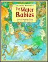 The Water Babies - Charles Kingsley, Jan Ormerod