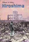 Hiroshima - Nathaniel Harris, Nick Harris