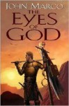 The Eyes of God - John Marco