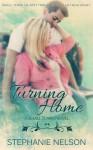 Turning Home - Stephanie Nelson