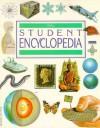 Student Encyclopedia - Troll Books, Keith Lye