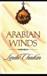 Arabian Winds - Linda Lee Chaikin