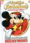 Die besten Comics mit Micky Maus (Lustiges Taschenbuch Geburtstagsedition 2013, #4) - Walt Disney Company