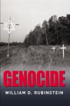 Genocide - William D. Rubinstein