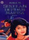 Sekelam Dendam Marisa (buku kedua) - Mira W.