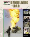 Rebuilding Iraq - Abdo Publishing
